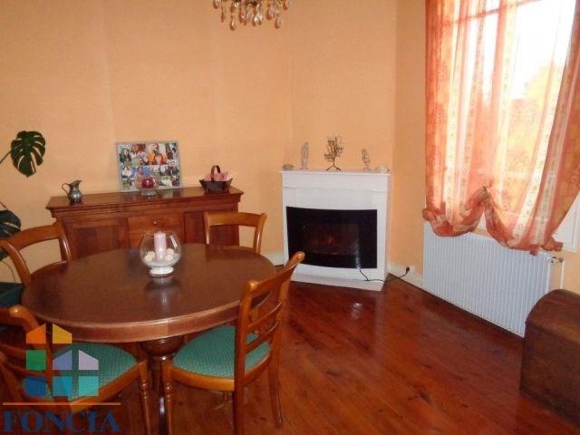 Sale house / villa Bergerac 171000€ - Picture 8