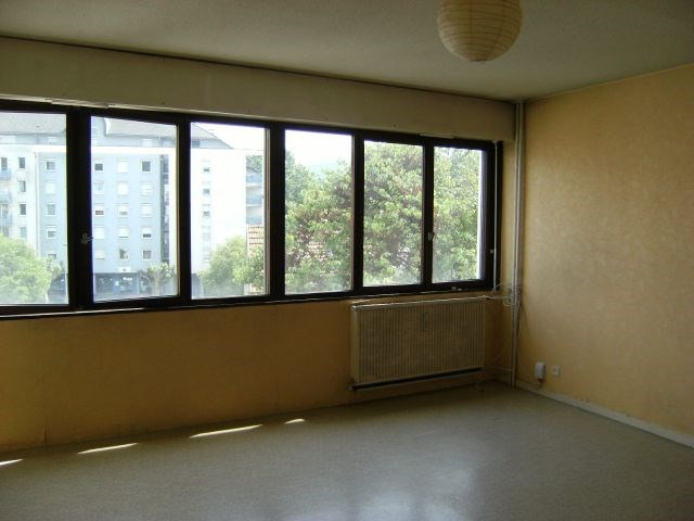 Location appartement Chambéry 570€ CC - Photo 2