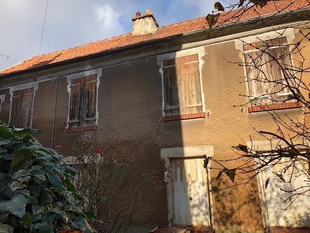 Vente maison / villa Neuilly sur marne 291500€ - Photo 3