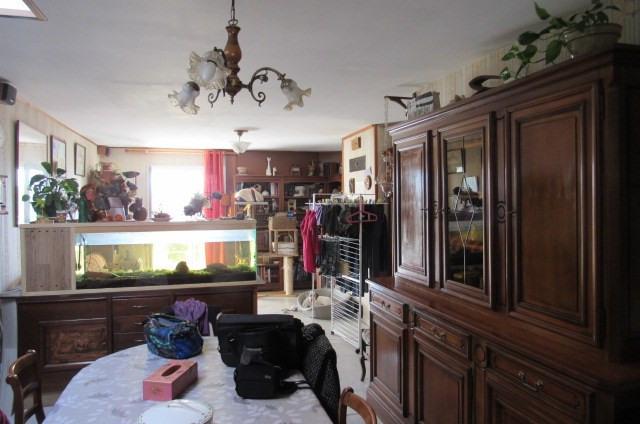 Vente maison / villa Tonnay-charente 201400€ - Photo 4