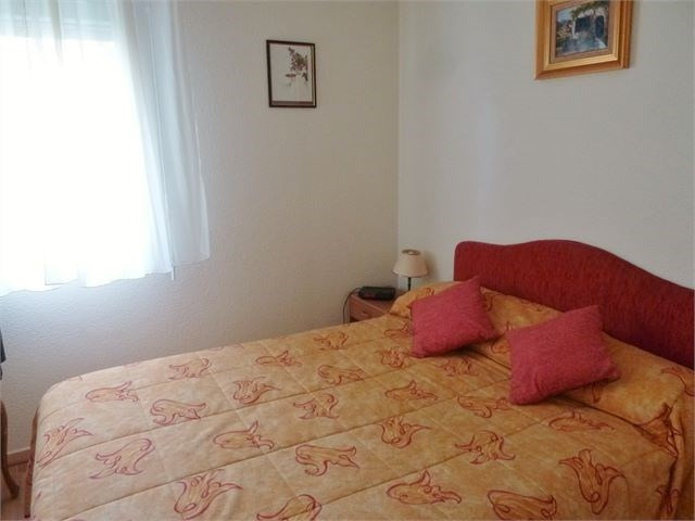 Location appartement Annecy 670€ CC - Photo 2