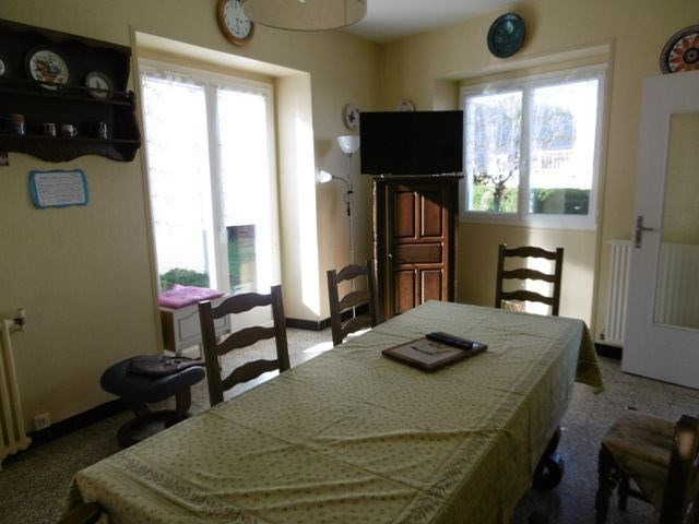 Vente maison / villa Nay 167800€ - Photo 6