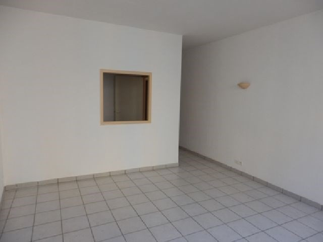 Rental apartment Chalon sur saone 500€ CC - Picture 3