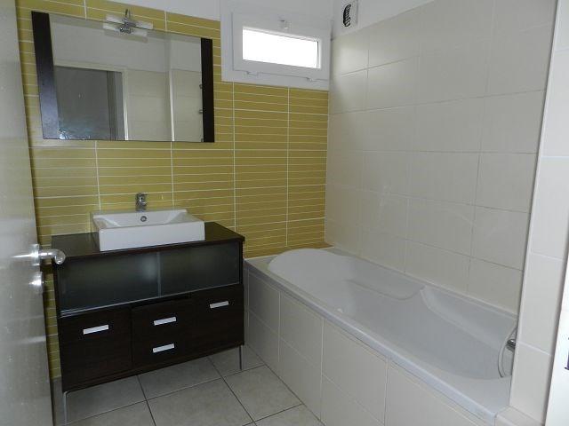 Location appartement St denis 682€ CC - Photo 9
