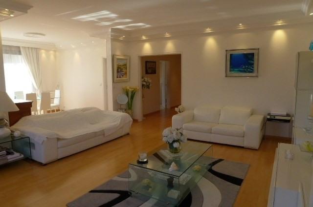 Vente appartement Bougival 690000€ - Photo 2