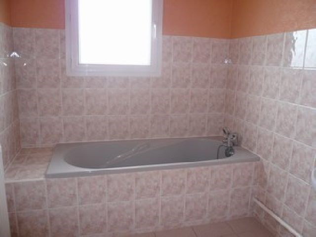 Rental house / villa Chatenoy en bresse 734€ CC - Picture 7