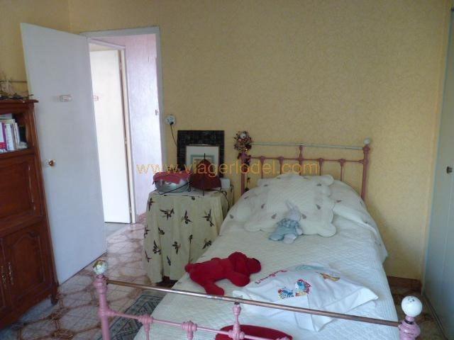 养老保险 公寓 Marseille 16ème 85000€ - 照片 6