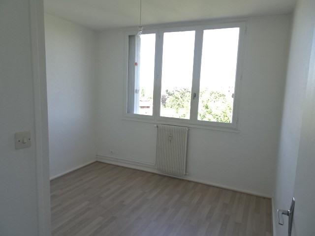Location appartement Villefranche-sur-saône 755€ CC - Photo 7