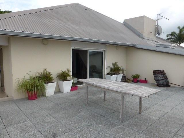 Vente appartement La montagne 292000€ - Photo 12