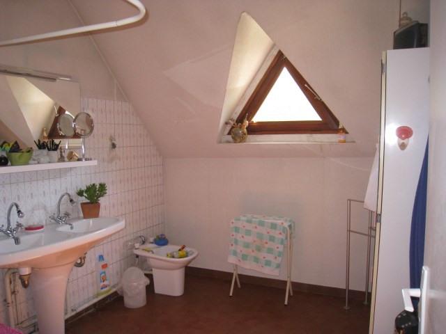 Vente de prestige maison / villa La celle saint cloud 695000€ - Photo 11