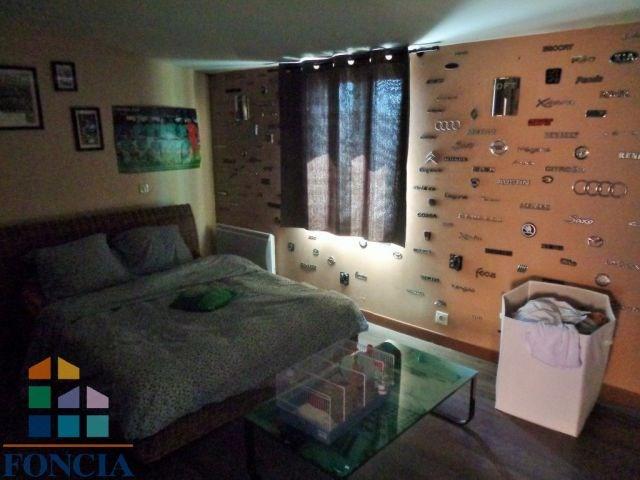 Venta  casa Bergerac 159000€ - Fotografía 9