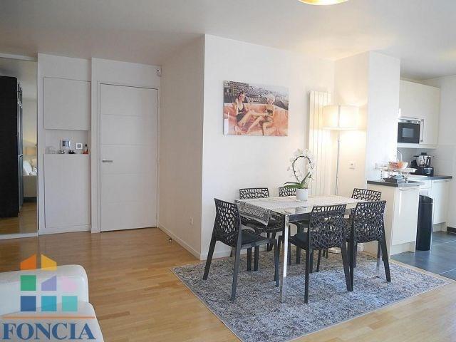 Rental apartment Suresnes 1620€ CC - Picture 4