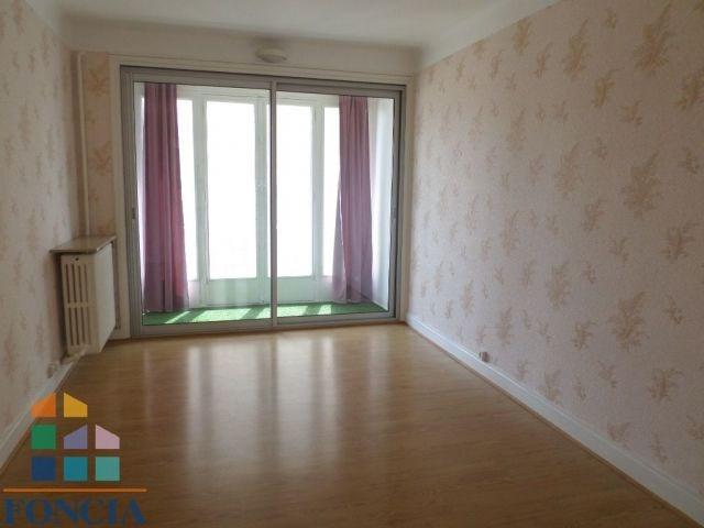 Vente appartement Bourg-en-bresse 145000€ - Photo 3