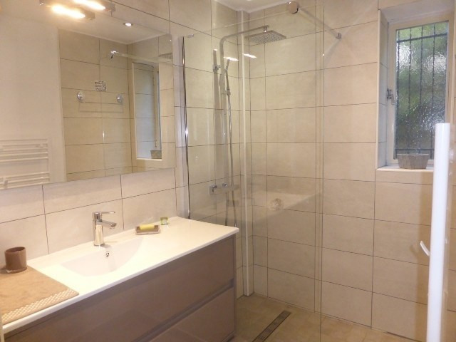 Location vacances appartement Collioure 332€ - Photo 6