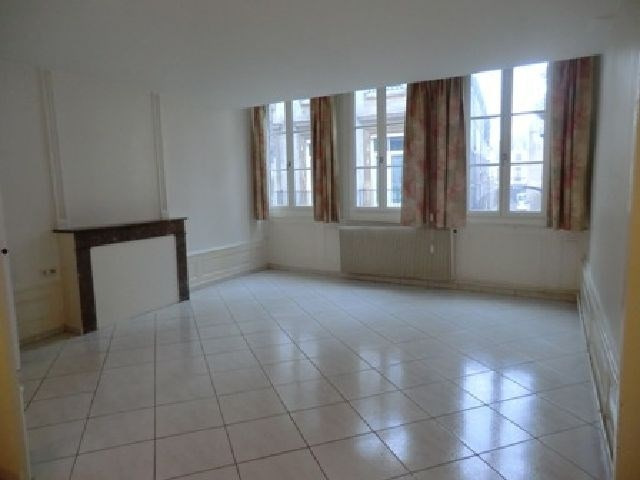 Vente appartement Chalon sur saone 70000€ - Photo 1