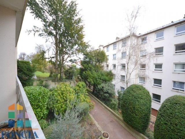 Sale apartment Suresnes 355 000€ - Picture 8