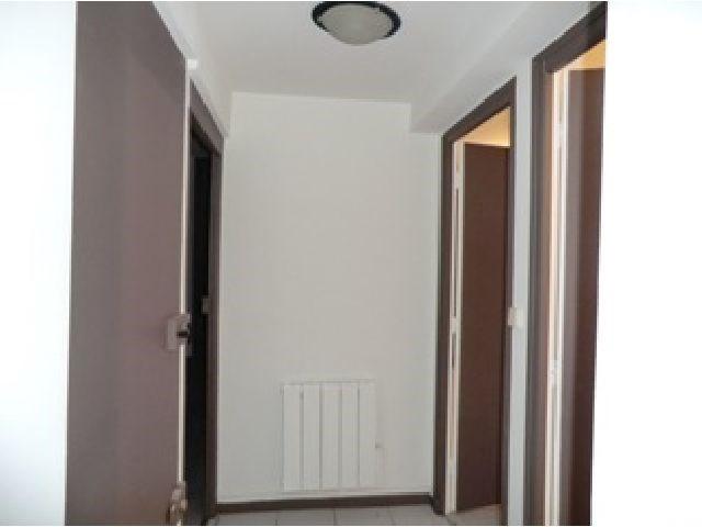 Location appartement Chalon sur saone 511€ CC - Photo 10