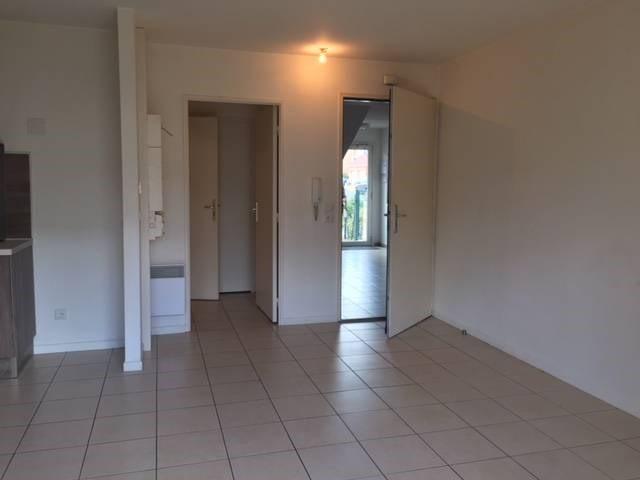 Location appartement Breuillet 732€ CC - Photo 5
