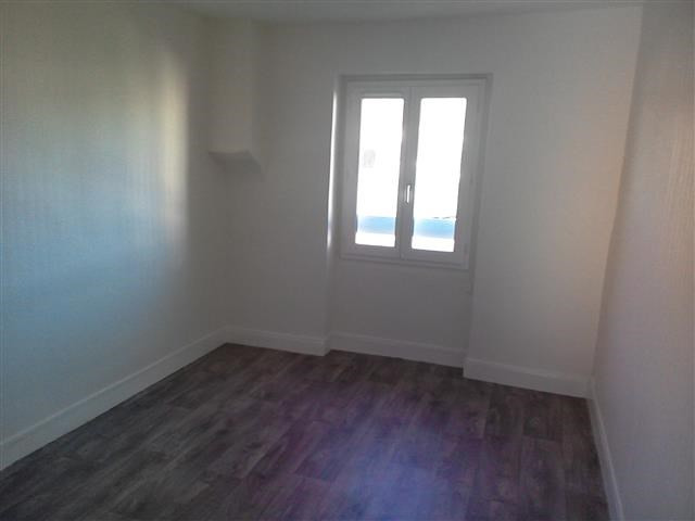 Location appartement Lyon 9ème 589€ CC - Photo 2