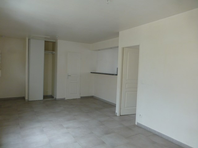 Rental apartment Flins-sur-seine 683€ CC - Picture 5