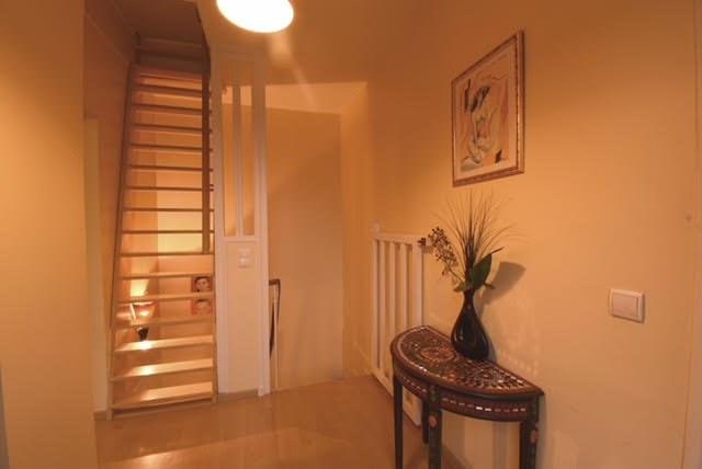 Vente maison / villa Chennevières-sur-marne 529000€ - Photo 6