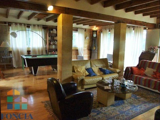 Venta de prestigio  casa Bergerac 660000€ - Fotografía 7