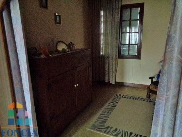 Sale house / villa Bergerac 124 000€ - Picture 4