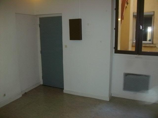 Location appartement Lyon 9ème 538€ CC - Photo 4