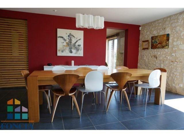 Vente de prestige maison / villa Gageac-et-rouillac 986000€ - Photo 9