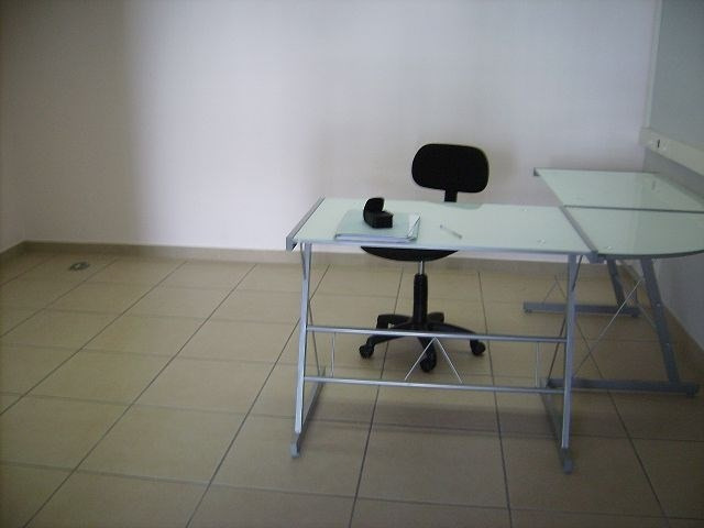 Rental office Portets 450€ +CH - Picture 1