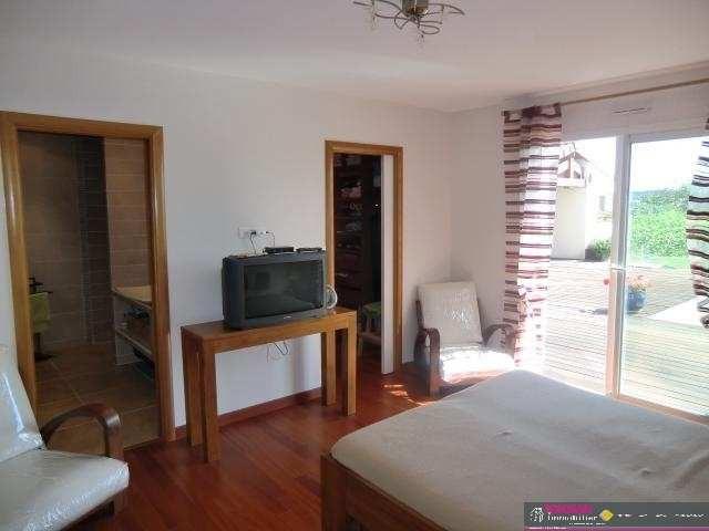 Deluxe sale house / villa Montgiscard secteur § 581000€ - Picture 6
