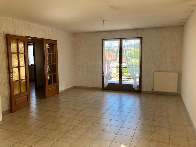 Verkoop  huis Bourgoin jallieu 270000€ - Foto 2