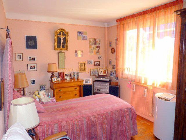 Life annuity apartment Draguignan 70 000€ - Picture 3