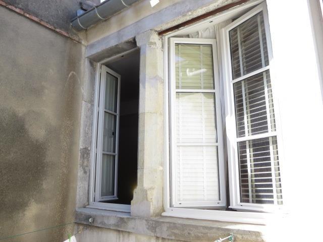 Sale apartment Carcassonne 52000€ - Picture 7