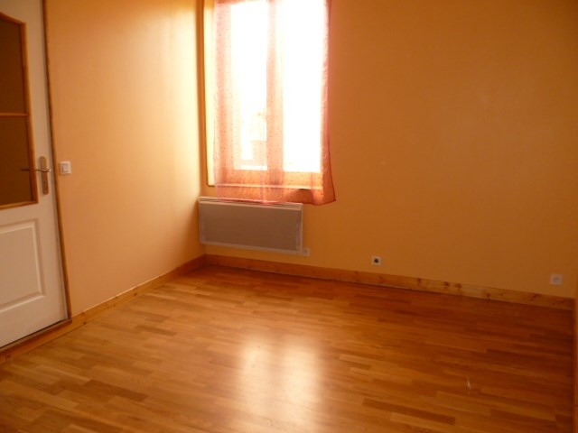 Location appartement Villeurbanne 589€ CC - Photo 2