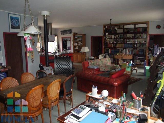 Venta  casa Bergerac 244000€ - Fotografía 4