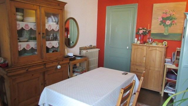 Vente maison / villa Saint-jean-d'angély 93900€ - Photo 3