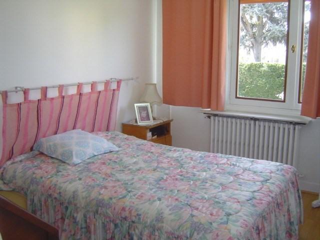 Vente maison / villa Les pavillons sous bois 460000€ - Photo 7