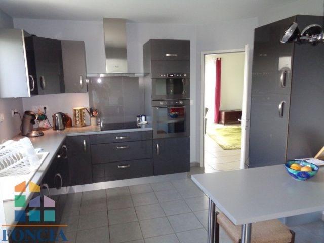 Vente maison / villa Sigoulès 254000€ - Photo 6