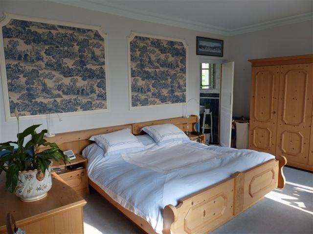 Vendita casa St marcouf 383000€ - Fotografia 10