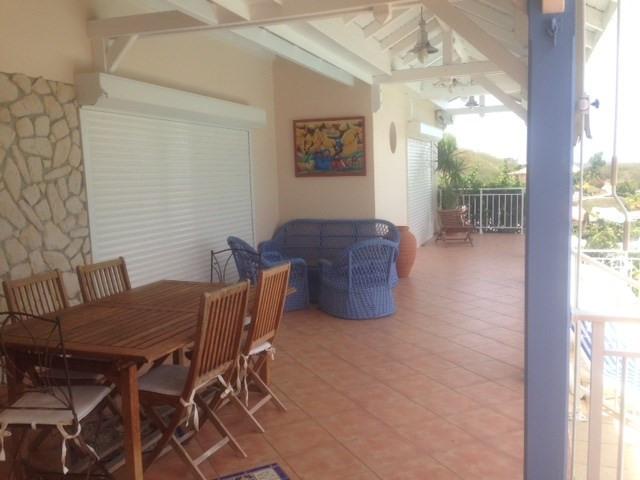 Location maison / villa Riviere salee 2165€ CC - Photo 8