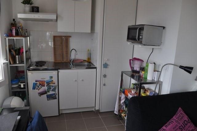 Location appartement Marseille 5ème 462€ CC - Photo 2