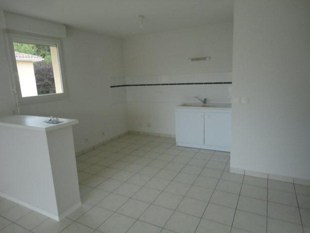 Location appartement Aire sur l adour 568€ CC - Photo 2