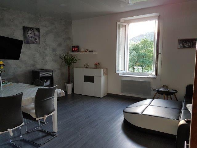 Venta  casa Aurec-sur-loire 176000€ - Fotografía 4
