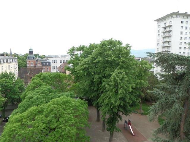 Vente appartement Colmar 159750€ - Photo 1