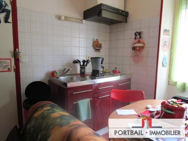 Investment property building Anglade 139000€ - Picture 5