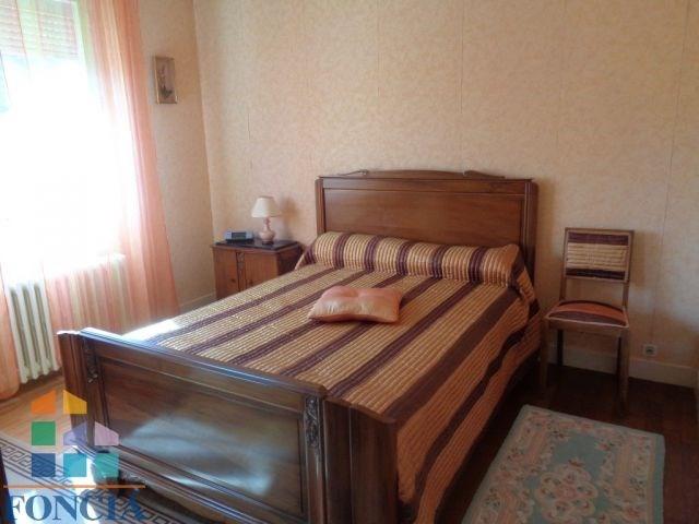 Sale house / villa Cours-de-pile 139000€ - Picture 9