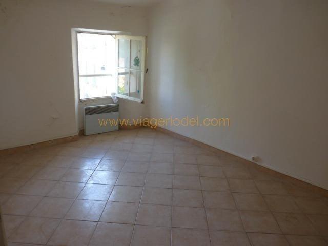 casa La garde-freinet 97000€ - Fotografia 7