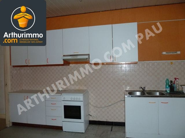 Investment property house / villa Pau 144 750€ - Picture 9