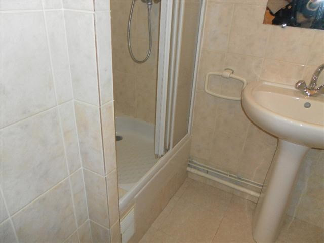 Location appartement Venissieux 659€ CC - Photo 5